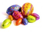 Easter egg.jpg