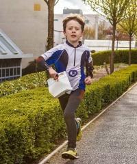 Cian IOC sprint 2016.jpg