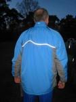 Ajax Jacket back.JPG